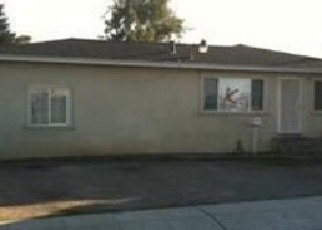 Foreclosure Home in Santa Clara county, CA ID: P1746704