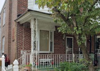 Foreclosure Home in Philadelphia, PA, 19135,  MAGEE AVE ID: P1746785