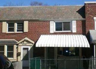 Casa en ejecución hipotecaria in Harrisburg, PA, 17104,  KENSINGTON ST ID: P1746846