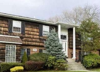 Foreclosure Home in Hewlett, NY, 11557,  E ROCKAWAY RD ID: P1746884