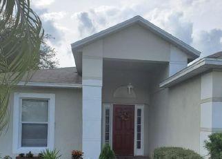 Foreclosure Home in Saint Cloud, FL, 34772,  LEBA LN ID: P1746972
