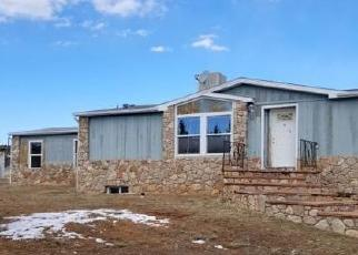 Foreclosure Home in Cedar City, UT, 84720,  S 11900 W ID: P1747024
