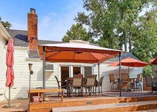 Casa en ejecución hipotecaria in Melville, NY, 11747,  OVERHILL RD ID: P1747044