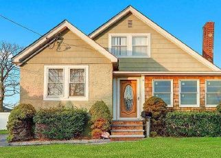 Foreclosure Home in Massapequa, NY, 11758,  ELM ST ID: P1747063