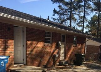 Foreclosure Home in Durham, NC, 27707,  BACON ST ID: P1747207