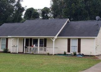 Foreclosure Home in Phenix City, AL, 36870,  LEE ROAD 916 ID: P1747277