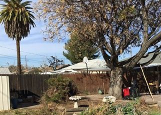Foreclosure Home in Hemet, CA, 92543,  W CENTRAL AVE ID: P1747290