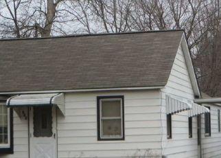 Casa en ejecución hipotecaria in Stearns Condado, MN ID: P1747364