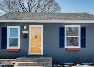 Casa en ejecución hipotecaria in Minneapolis, MN, 55430,  EMERSON AVE N ID: P1747368