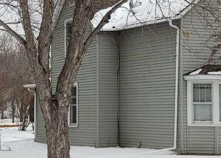 Casa en ejecución hipotecaria in Benton Condado, MN ID: P1747371