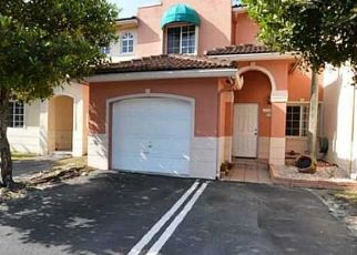 Foreclosure Home in Hialeah, FL, 33015,  NW 69TH CT ID: P1747495