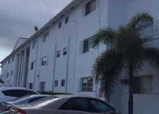 Casa en ejecución hipotecaria in Miami, FL, 33161,  NE 6TH AVE ID: P1747500