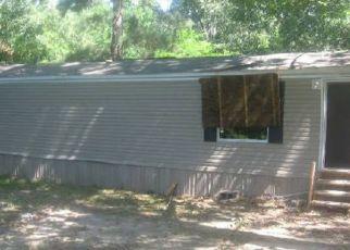 Foreclosure Home in Shreveport, LA, 71107,  J AND J TRL ID: P1747611
