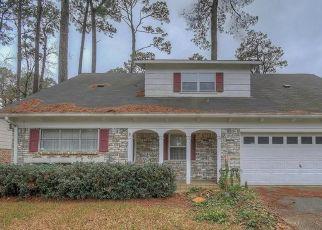 Foreclosure Home in Shreveport, LA, 71118,  CRABAPPLE DR ID: P1747613