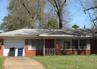 Foreclosure Home in Shreveport, LA, 71107,  DODD DR ID: P1747617