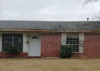 Foreclosure Home in Shreveport, LA, 71106,  SALLY ANN DR ID: P1747624