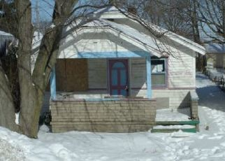 Foreclosure Home in South Bend, IN, 46613,  E CALVERT ST ID: P1747719
