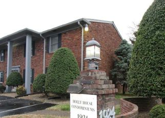 Foreclosure Home in Louisville, KY, 40218,  GOLDSMITH LN ID: P1747782
