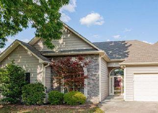 Foreclosure Home in Pelham, AL, 35124,  STONEHAVEN TRCE ID: P1747836