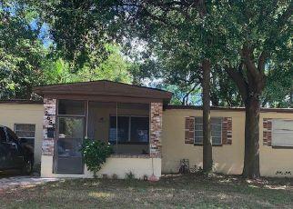 Casa en ejecución hipotecaria in Jacksonville, FL, 32211,  TOWNSEND BLVD ID: P1747862