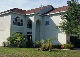 Foreclosure Home in Apollo Beach, FL, 33572,  CLOVER MIST DR ID: P1747892
