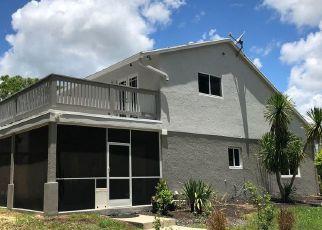 Casa en ejecución hipotecaria in Loxahatchee, FL, 33470,  80TH LN N ID: P1747958