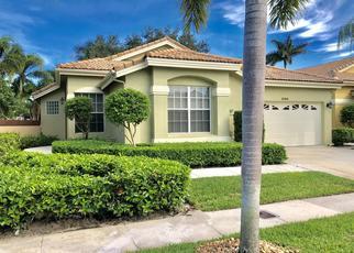Foreclosure Home in West Palm Beach, FL, 33412,  QUAIL MEADOW WAY ID: P1747981