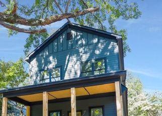 Foreclosure Home in Atlanta, GA, 30305,  LINDBERGH DR NE ID: P1748017