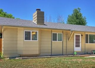 Foreclosure Home in Colorado Springs, CO, 80917,  HOPEFUL WAY ID: P1748089