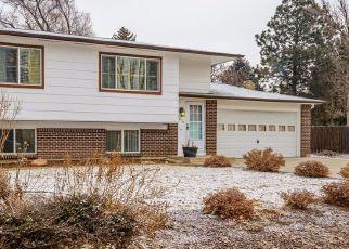 Foreclosure Home in Colorado Springs, CO, 80918,  FETLOCK CIR ID: P1748091
