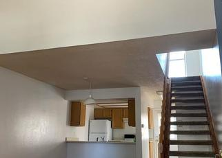 Casa en ejecución hipotecaria in Aurora, CO, 80017,  S KITTREDGE ST ID: P1748107