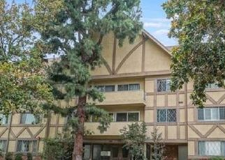 Casa en ejecución hipotecaria in Glendale, CA, 91202,  W STOCKER ST ID: P1748115