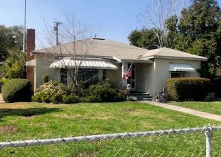 Foreclosure Home in San Bernardino, CA, 92405,  N G ST ID: P1748203