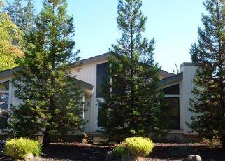 Casa en ejecución hipotecaria in Sloughhouse, CA, 95683,  PESCADO CIR ID: P1748231