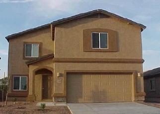 Casa en ejecución hipotecaria in Buckeye, AZ, 85326,  W CRANSTON PL ID: P1748244
