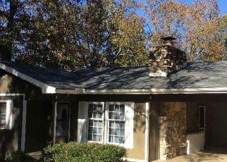 Foreclosure Home in Cherokee Village, AR, 72529,  POTTAWATTAMIE DR ID: P1748251