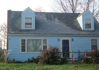 Foreclosure Home in Independence, KY, 41051,  PEACH DR ID: P1748327