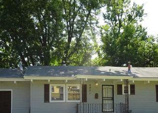 Casa en ejecución hipotecaria in Kansas City, MO, 64130,  KENSINGTON AVE ID: P1748349