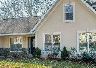 Casa en ejecución hipotecaria in Chesterfield, MO, 63017,  HIDDEN OAK RD ID: P1748354
