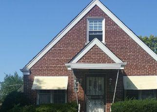 Casa en ejecución hipotecaria in Bellwood, IL, 60104,  RICE AVE ID: P1748375