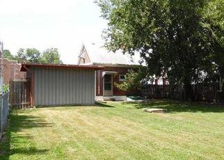 Casa en ejecución hipotecaria in Belleville, IL, 62220,  N 13TH ST ID: P1748460