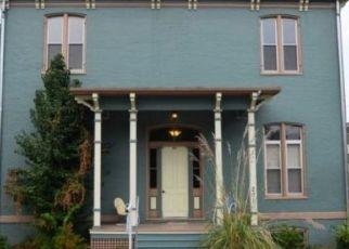 Casa en ejecución hipotecaria in Belleville, IL, 62220,  N CHARLES ST ID: P1748461