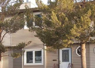 Foreclosed Homes in Evanston, WY, 82930, ID: P1748516