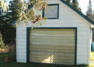 Foreclosure Home in Ashland county, WI ID: P1748533