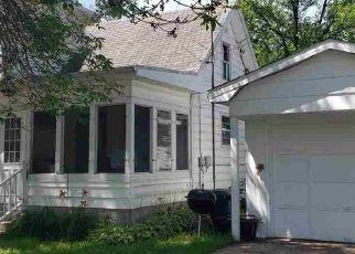 Casa en ejecución hipotecaria in Sauk Condado, WI ID: P1748552