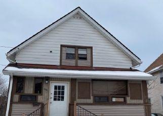 Foreclosed Homes in Kenosha, WI, 53140, ID: P1748583