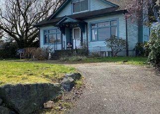 Casa en ejecución hipotecaria in Marysville, WA, 98270,  61ST ST NE ID: P1748613
