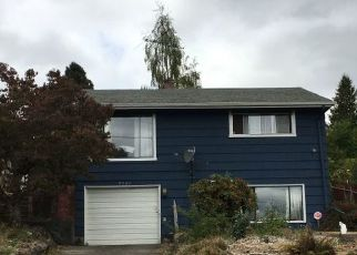 Foreclosure Home in Seattle, WA, 98118,  33RD AVE S ID: P1748639