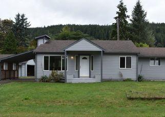 Foreclosure Home in Clallam county, WA ID: P1748640