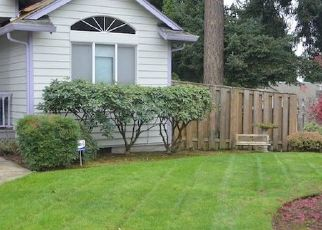 Foreclosed Homes in Vancouver, WA, 98661, ID: P1748642